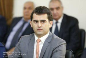 Hakob Arshakyan Neruj