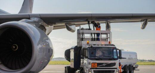 AAC-n bacahaytel e avia vareliqi hapshtakman depq