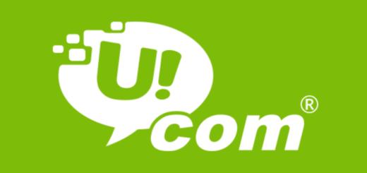 Ucom team