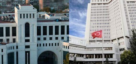 Hayastan Turqia