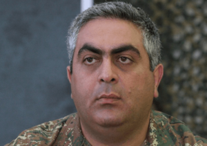 Arajin xachakirner