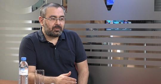 Sahakyan