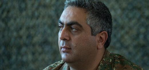 Irqani sahman