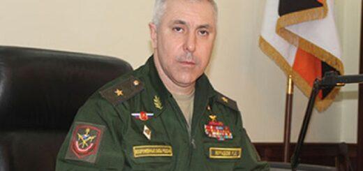 Muradov