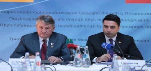 Simonyan