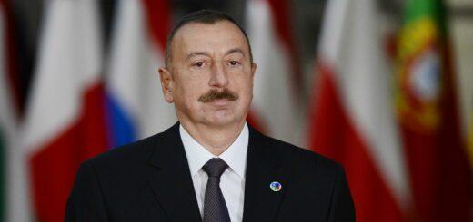 Aliev