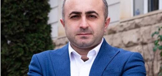 Khanumyan