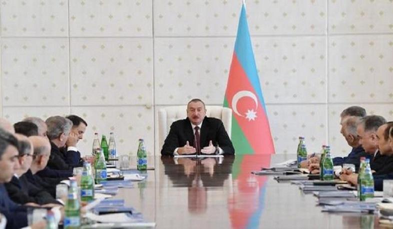 Azerbaran