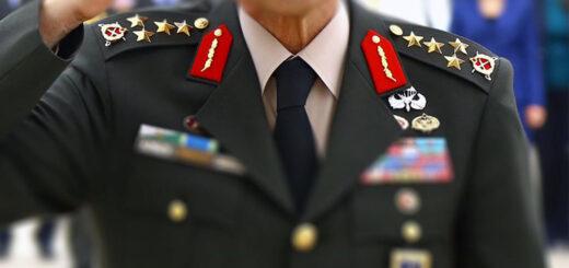 generalner