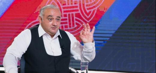 Ghazaryan