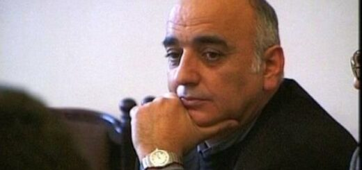 Siradeghyan